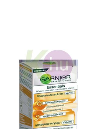 Garnier skin naturals Garnier s.n.nutritionist 50ml nappali  19145805