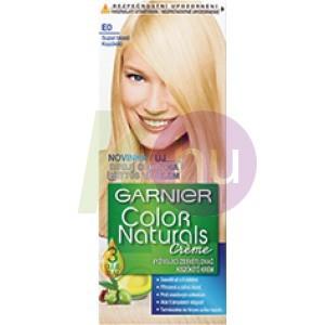 Garnier Color Naturals EO Kiszőkítő 19150400