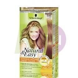 Natural&Easy hajfesték 545 19211703