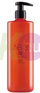 Kallos LAB35 balzsam 500ml pumpás Dúsító Fény 19335218