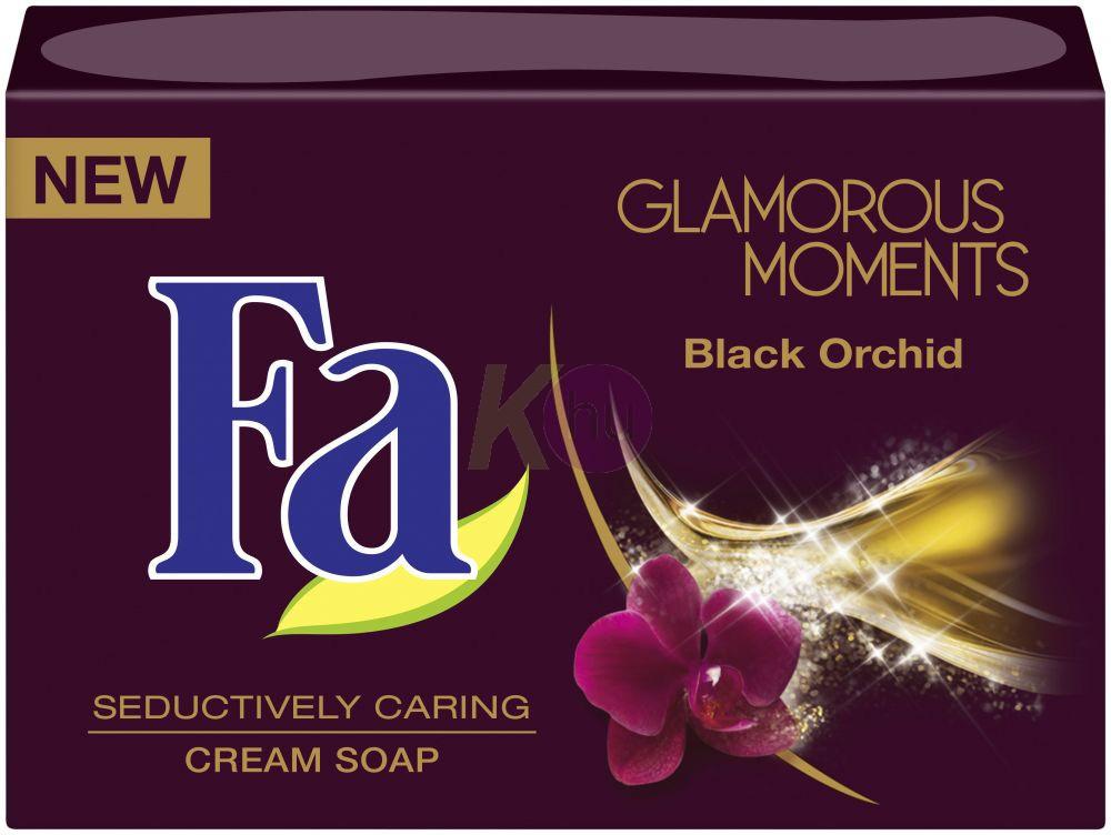 Fa szappan 100g Glamorous Moments 19727103
