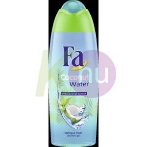 Fa tus 250ml Coconut Water 19727343