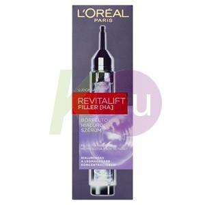 Dermo Revitalift Filler szérum 16ml (HA) bőrfeltöltő 19982447