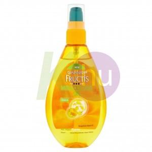 Fructis hajápoló 150ml Oil Repair Shine 19982457