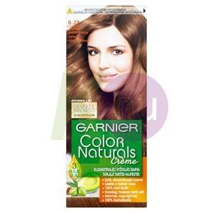 Garnier Color Naturals 6,23 Szikrázó világosbarna 19982473