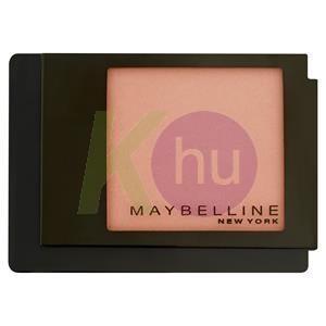 Maybelline Master Pirosító 20 19982548