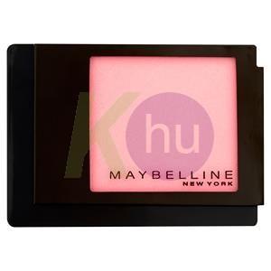 Maybelline Master Pirosító 60 19982550