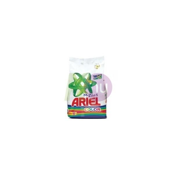 Ariel 20 mosás / 2kg Color 21007400