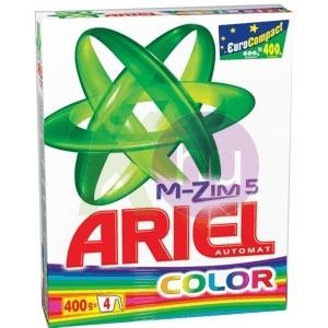 Ariel  400g color 21007800