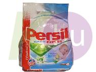 Persil 40 mosás / 3kg/3,2kg Sensitive 21014109