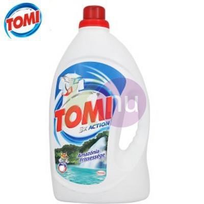 Tomi 40 mosás / 2,92L Amazonia 21016701