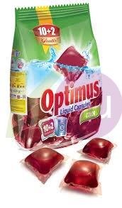 Optimus mosókapszula 10+2 Color 21168602