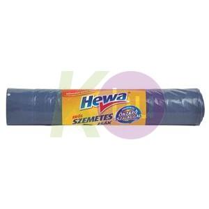Hewa szemetes 110L önzáró szalaggal ( 10db ) 22003262