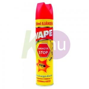 Vape hangya stop spray 300ml 22005706