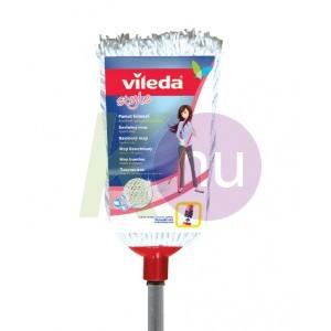 Vileda Style gyorsfelmoso Pamut Fehér 22012400