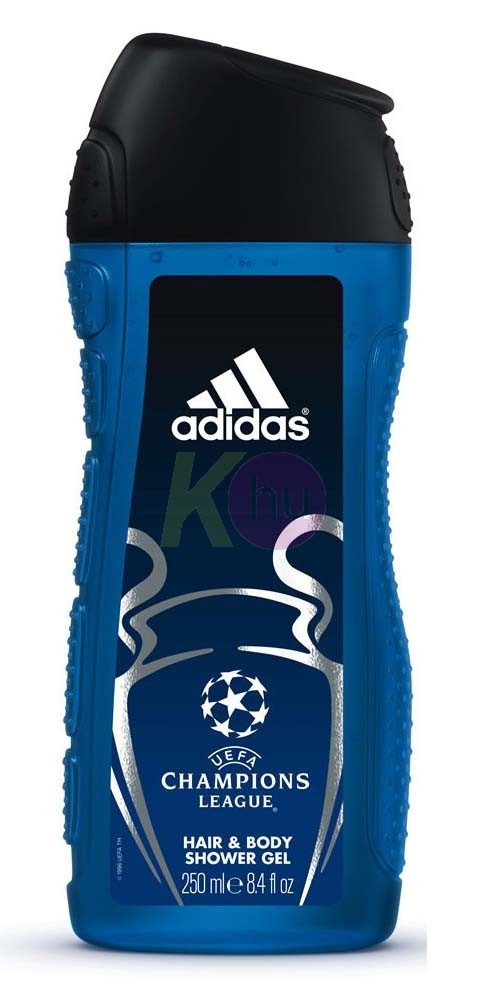 Ad. tus 250ml ffi UEFA Limited 22021098