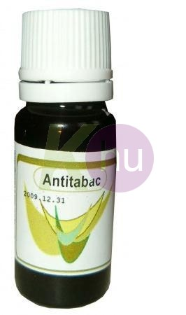 Gladoil illoolaj Antitabac 22025121