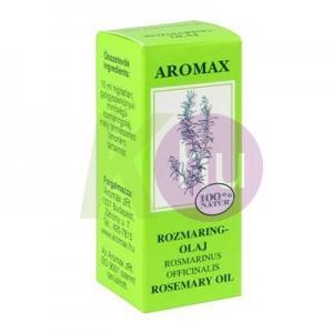 Aromax illoolaj 10ml Rozmaring 22025149