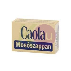 CAOLA mosószappan 200g 22035201