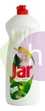Jar 1l mosogato alma 22104600