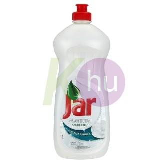 Jar Platinum 720ml Arctic 22106318