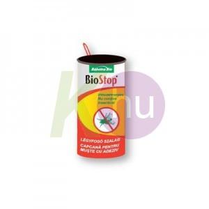 Biostop légyfogó szalag 22266600