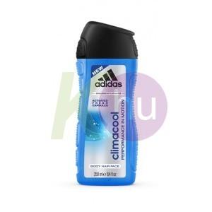 Adidas tus 250ml ffi Climacool 23021153