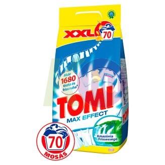 Tomi 70 mosás / 4,9kg Amazonia 24005772