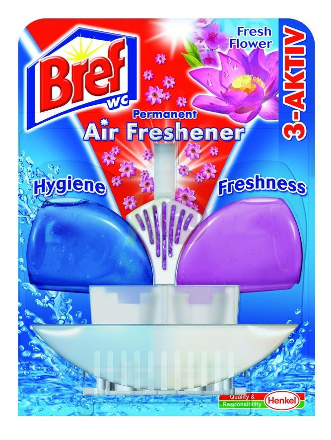 Bref 3Aktiv fresh flower 24005903