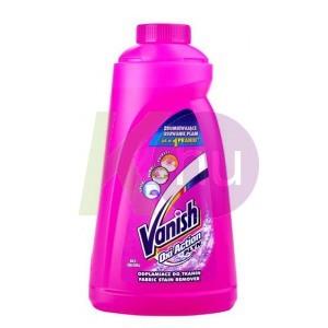 Vanish 1L Pink 24062500