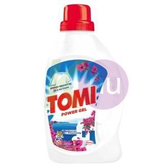 Tomi 20 mosás / 1,32L Mediterrán frissesség 24076251