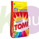 Tomi 60 mosás / 4,5kg Color 24076266