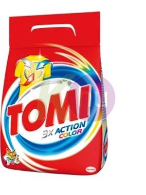 Tomi 50 mosás / 5kg Color 24076352