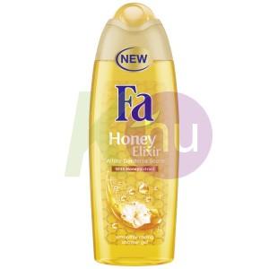 Fa tus 250ml Honey Elixír 24076539