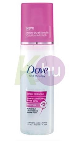Dove hajkondicionáló spray 200ml Colour Radiance festett hajra 24158873
