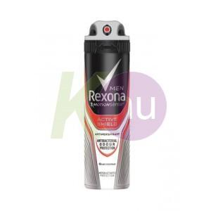 Rexona deo 150ml for Men Active Shield 24158992