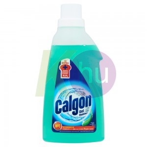 Calgon gél 750ml Hygiene Plus 24962452