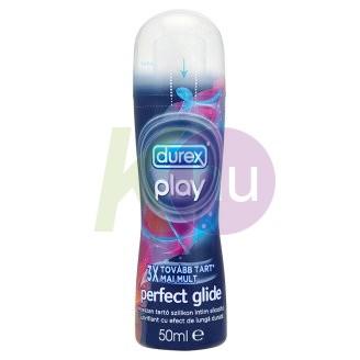 Durex síkosító gel 50ml Perfect Glide 24962467