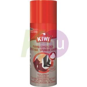 Kiwi Velur&Nubuk tisztító hab 200ml 32547859