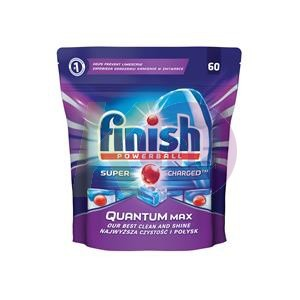 Finish tabl. 60db Quantum Regular 42962541