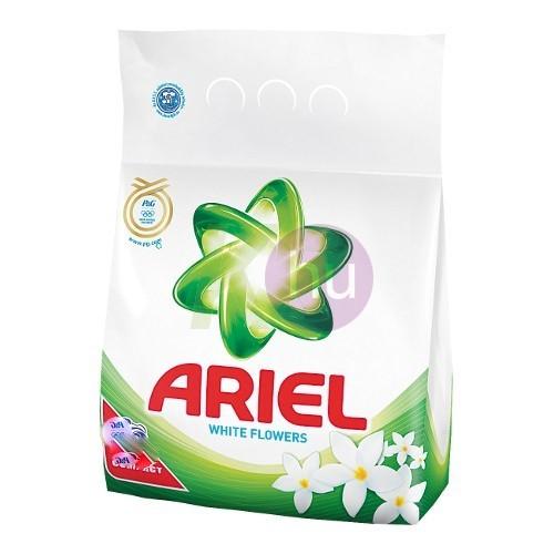 Ariel 20 mosás / 1,5kg White Flower 52141366