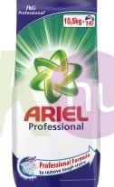 Ariel 140 mosás / 10,5kg Regular 52141402