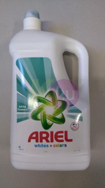 Ariel 70 mosás / 4,55l White Flower 52141418