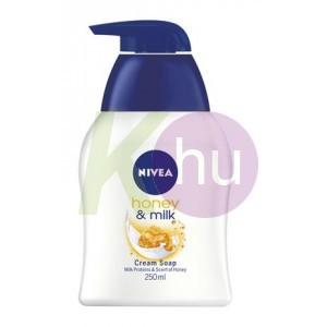 Nivea foly.szap.pump.250ml Honey&Milk 52645880