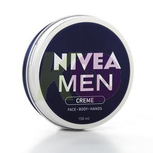 Nivea Men Creme 150ml 52645884
