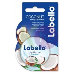 Labello Coconut tégelyes 52645949