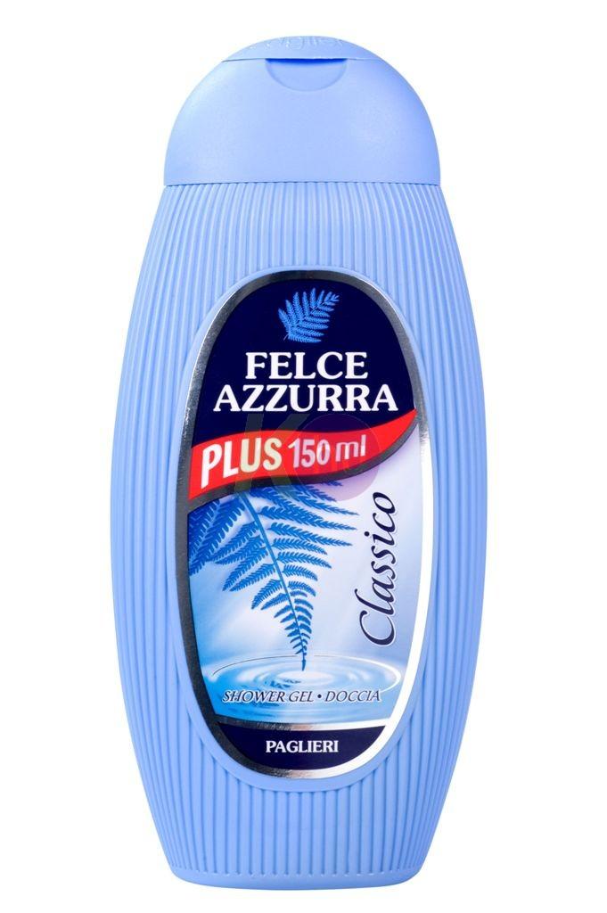 Felce Azzurra ffi. tus 250ml Cool blue 53000745