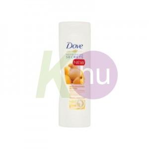 Dove test 250ml Replenishing 82510096