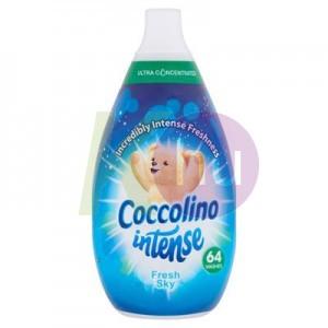 Coccolino 960ml Sky 82510128