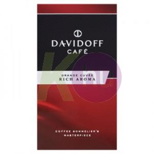 Davidoff Rich Aroma 250g vákum 90000014